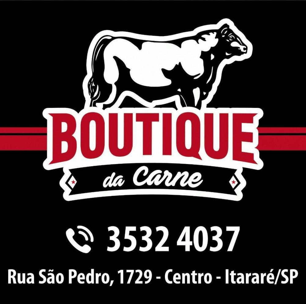 Boutique da Carne