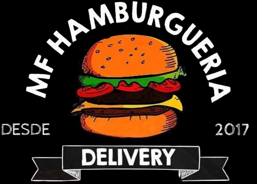 MF Hamburgueria