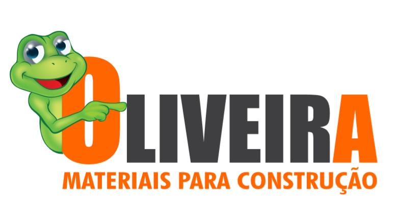 Oliveira Materiais de Construção