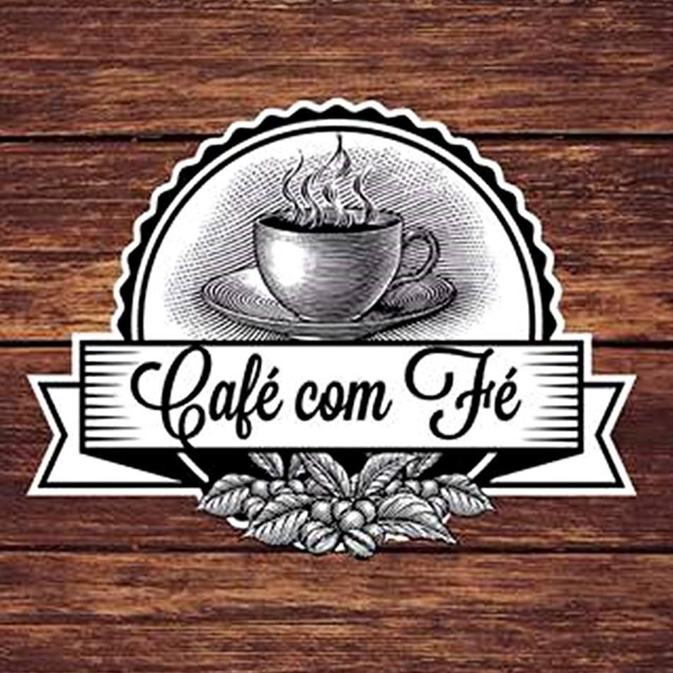 Café com fé