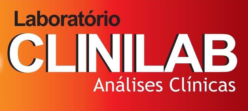 Clinilab Análises Clínicas