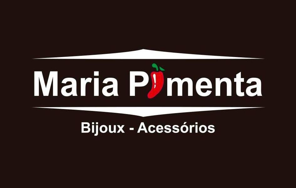 Maria Pimenta presentes