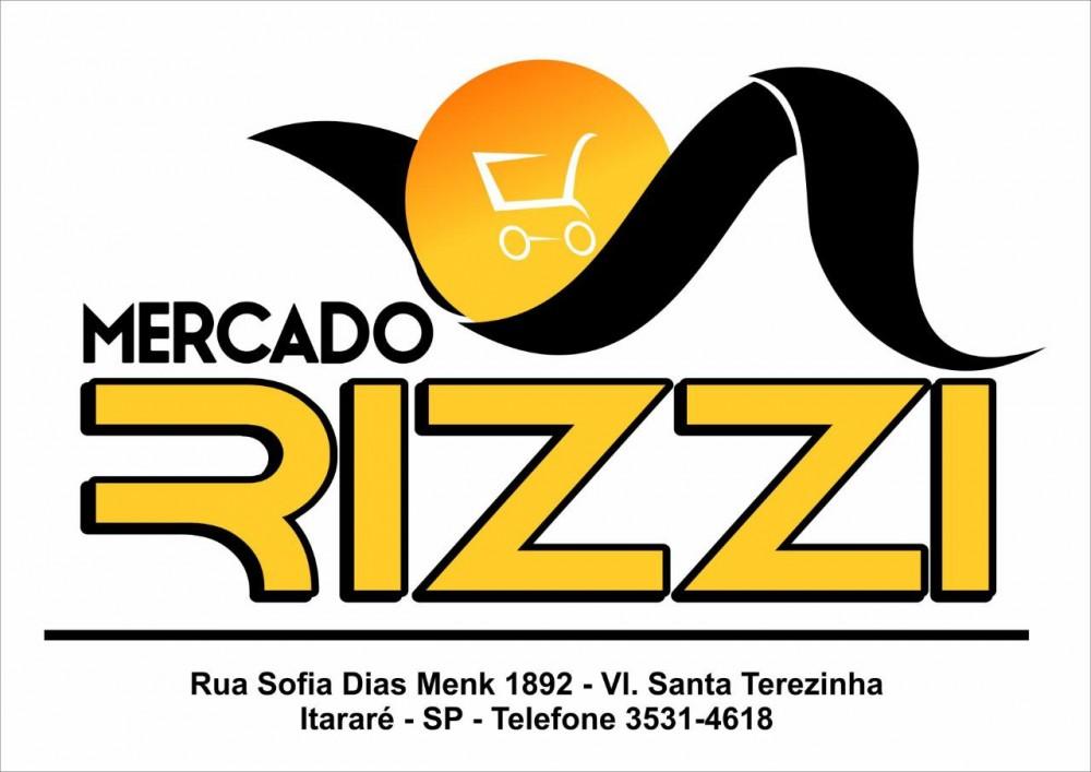 Mercado Rizzi