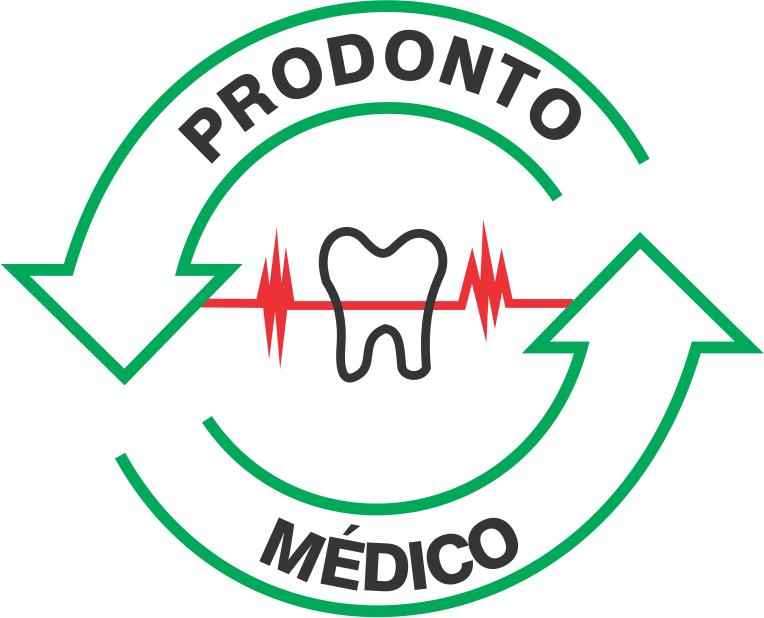 Prodonto clínica odontológica